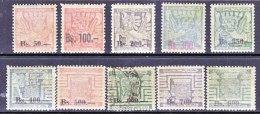 Bolivia  433+   **  (o) - Bolivia
