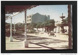 Postcard 1960years ANGOLA MOÇAMEDES MOÇÂMEDES AFRICA AFRIKA AFRIQUE - Angola
