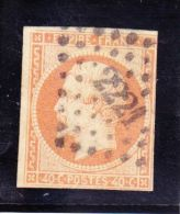 16 - 1853-1860 Napoleon III