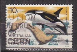 PGL BP160 - AUSTRALIAN ANTARTIC TERRITORY Yv N°28 - Australian Antarctic Territory (AAT)