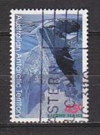 PGL BP198 - AUSTRALIAN ANTARTIC TERRITORY Yv N°106 - Australian Antarctic Territory (AAT)