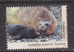 PGL BP205 - AUSTRALIAN ANTARTIC TERRITORY Yv N°91 - Australian Antarctic Territory (AAT)
