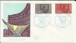 FRANCIA SPD SELLOS UNESCO CULTURA EDUCACION - UNESCO