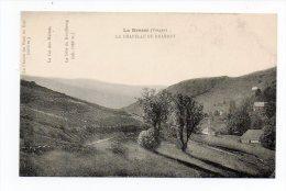 CPA 88 LA BRESSE La Chapelle Du Brabant - Autres Communes