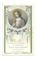 Image Religieuse, O Jésus - Hostie ... - Images Religieuses