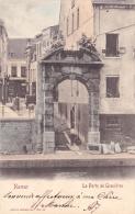 NAMUR  La Porte De Gravières - Namur