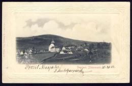 AK   SEMRIACH   1903 - Other