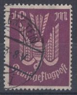 DR Minr.235 Gestempelt - Deutschland