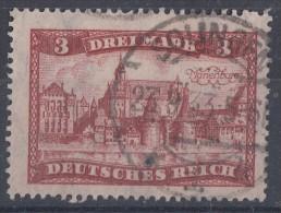 DR Minr.366 Gestempelt - Deutschland