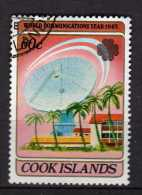 Cook Islands Scott N° 746 Oblitérés  (215) - Cook
