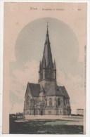 ALLEMAGNE - ALTONA - L'Eglise - Altona