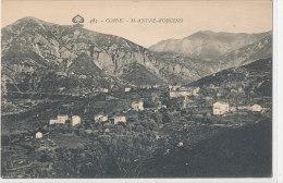 20 // SAINT ANDRE D ORCINO   Vue Générale 483 - Francia