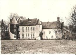 Biourge Lez Neufchateau - Neufchateau