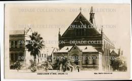 CARTOLINA FORMATO PICCOLO ADELAIDE AUSTRALIA - Adelaide