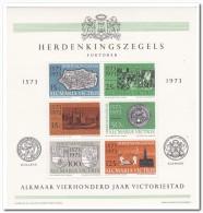 Nederland Alkmaar 400 Jaar Victoriestad - Nederland