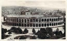 Italie - Verona - Anfiteatro O Arena (qualité Photo) - Verona