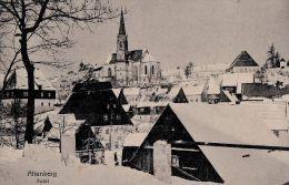 Altenberg 1941. - Altenberg