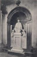 Mechelen Malines Institut Scheppers Monument Du Fondateur 1910 - Malines