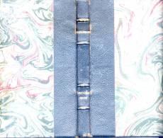 CRISTOBAL COLON EL QUIJOTE DEL OCEANO JAKOB WASSERMAN EDITORIAL LOSADA BUENOS AIRES AÑO 1938 185 PAGINAS - Biographies