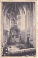 Zutendaal.  -  St. Jozefskerk Van Wiemismeer - Zutendaal