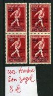 PR.135  **  Cote 20 Euros ( Je Cherche Le Luchtpost - Poste Aérienne ) - Erinofilia