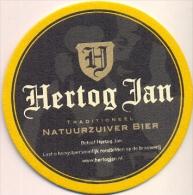 #D72-024 Viltje Hertog Jan Ø 90 Mm - Sous-bocks