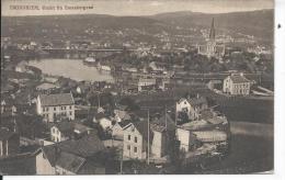 NORVEGE - TRONDHJEM - Norvège