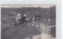 BREVONNES (10) Panorama,vue Aérienne - Sin Clasificación