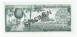 PARAGUAY 5 GUARANIES L. 1952 PICK  186c UNC. - Paraguay
