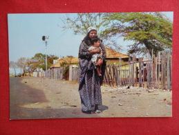 Maracaibo   > Venezuela    Not Mailed   --  Ref  1048 - Venezuela