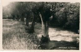 Hamoir - Le Néblon - Editions MOSA De Pfofondeville - Hamoir