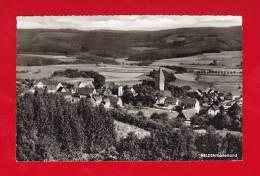 Ak Helden, Attendorn, Sauerland - Olpe