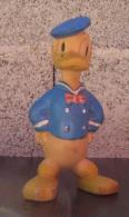 Disney Donald Duck - Disney