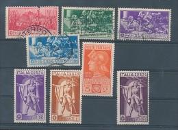 1930. Italien :) - Italy