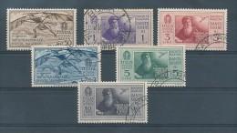 1932. Italien :) - Italy