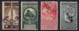 1911. Italien :) - Italy