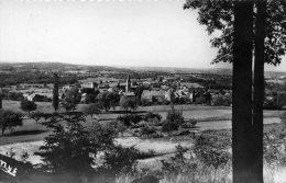 46-PAYRAC...VUE GENERALE ..CPSM PETIT FORMAT - Autres Communes