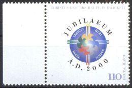 BRD RFA FRG 2000 Mi-Nr. 2087 ** MNH (64) - [7] Repubblica Federale