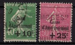 1929. Frankreich :) - France