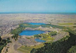 Lakes Area, Mt Gambier, SA  - Pitt Used - Mt.Gambier