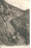 Rocher De L'aigle - Frankrijk