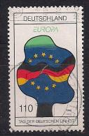 Deutschland / Germany  (1998)  Mi.Nr.  1985  Gest. / Used  (bc65)  EUROPA - Europa-CEPT