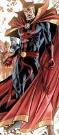 "Marvel Comics ""Doctor Strange, Sorcerer Supreme"" 1988-1992, 35-book Collection [Free Shipping] - Books, Magazines, Comics"