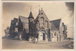 18704g DUINBERGEN - PHOTOGRAPHIE - Editeur Tobiansky (TOB) +/- 1926 - 15x10c - Heist