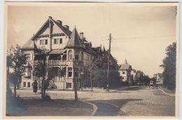 18706g DUINBERGEN - PHOTOGRAPHIE - Editeur Tobiansky (TOB) +/- 1926 - 14.9x9.9c - Heist
