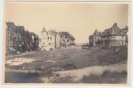 18710g DUINBERGEN - PHOTOGRAPHIE - Editeur Tobiansky (TOB) +/- 1926 - 14.9x10c - Heist