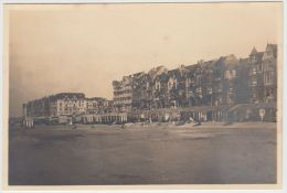 18713g DUINBERGEN - PHOTOGRAPHIE - Editeur Tobiansky (TOB) +/- 1926 - 14.9x10c - Heist