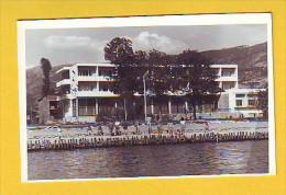 Postcard - Ohrid, Photography     (11225) - Macédoine