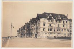 18682g DUINBERGEN - PHOTOGRAPHIE - Editeur Tobiansky (TOB) +/- 1926 - 14.8x9.9c - Heist