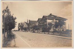 18686g DUINBERGEN - PHOTOGRAPHIE - Editeur Tobiansky (TOB) +/- 1926 - 14.9x9.9c - Heist